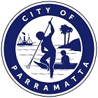 City of Parramatta logo