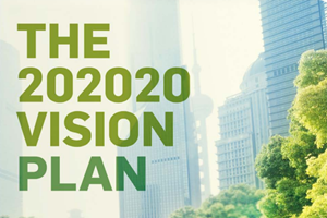 202020Vision Graphic
