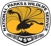 National Parks and Wildlife (200px w)