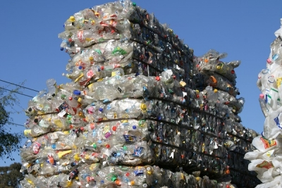 China policy a wakeup call for waste planning